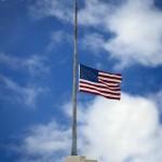 1304701148-half-mast-flag