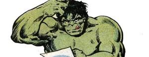 hulk think