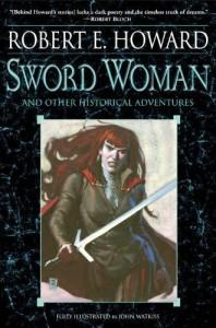 Sword-Woman1
