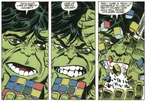 hulk-smash-cube