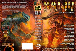kaiju-rising-new