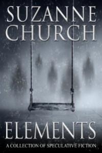 Elements web page size