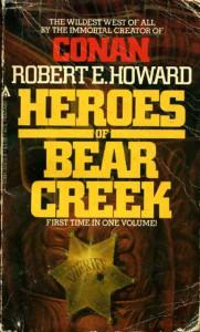 HeroesOfBearCreek