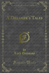 dreamer's tales old