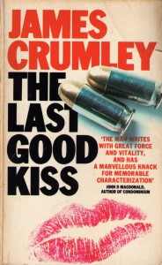 last good kiss 2