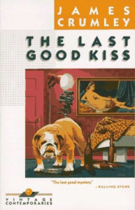 last-good-kiss3