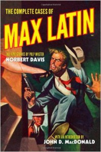 max latin