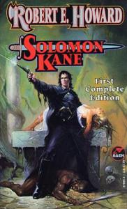 solomon-kane3