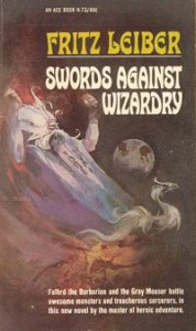 Swords_Against_Wizardry