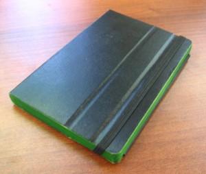 01notebook