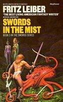 swords mist last