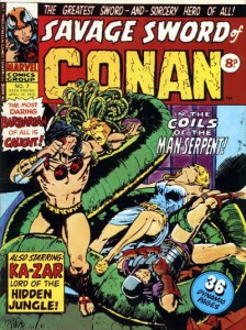 conan - god in bowl 5
