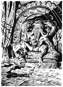 elephanttower2