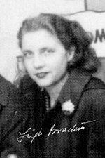 Leigh-Brackett