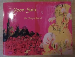 Yoon-Suin