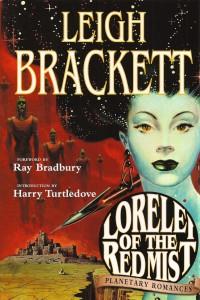 brackett2
