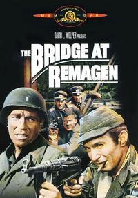 BridgeAtRemagen
