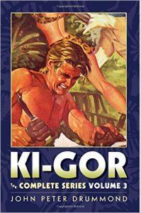 ki-gor 3