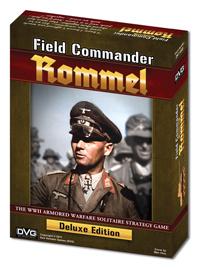 rommel leader