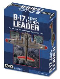 b-17-1