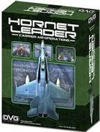 hornet-leader-2