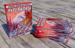hyperborea-2