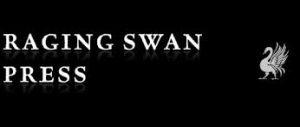 raging-swan