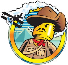 adventure-legos