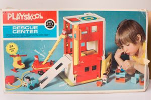 playskool-rescue