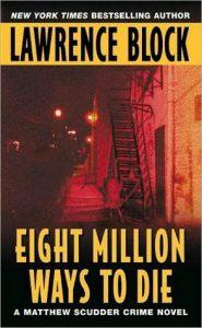 eight million