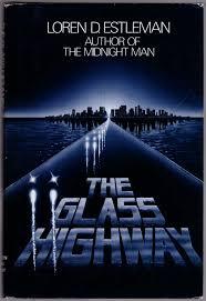 glass highway